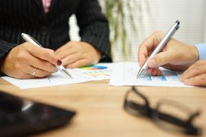 DR Conseils service d'audit de conformité