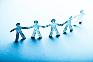 DR Conseils service en mutuelle de prévention