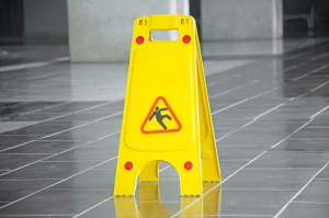 DR Conseils service de prévention et formation en santé et sécurité au travail