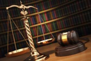 DR Conseils service en représentation juridique
