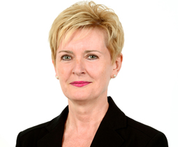 Lyne Gaudreault Lawyer DR Conseils