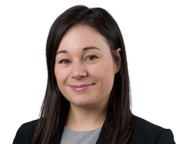 Jennifer Bergeron Avocate DR Conseils