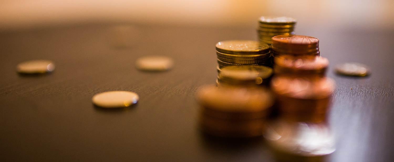 Réduire vos coûts de CNESST